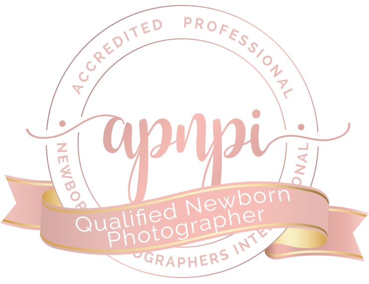 APNPI QNP Certification